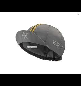 Campagnolo Campagnolo Ekar Cycling Cap