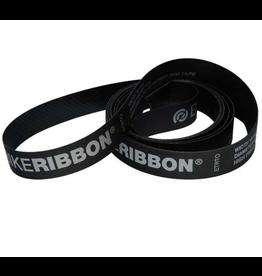 Bike Ribbon Bike Ribbon Rim Tape