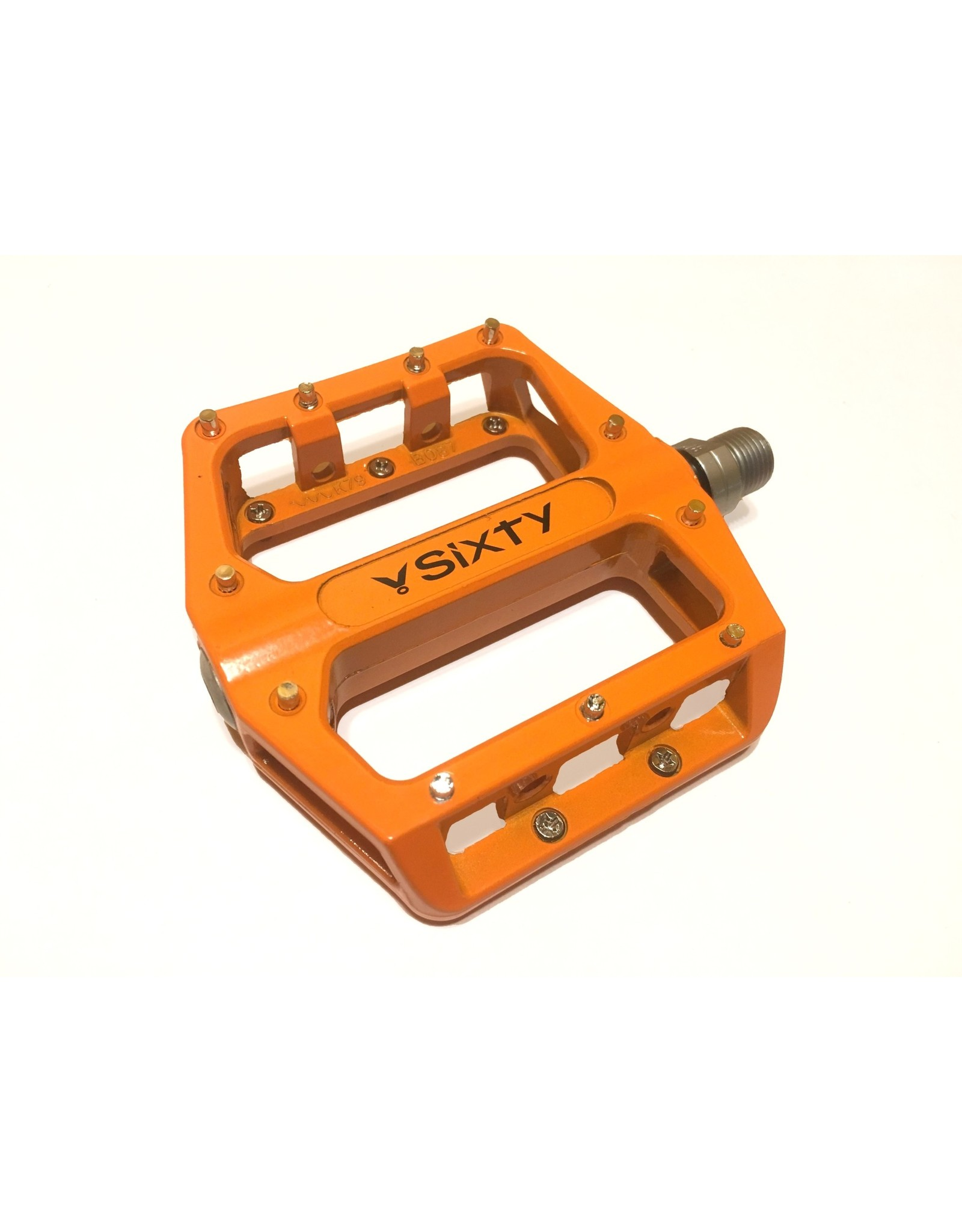 V-Sixty V-Sixty B-87 Sealed Bearing Pedals