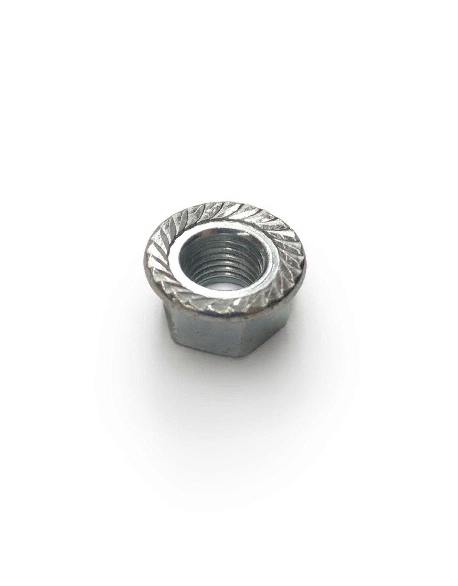 Damco Basic Damco Axle Nut (each)