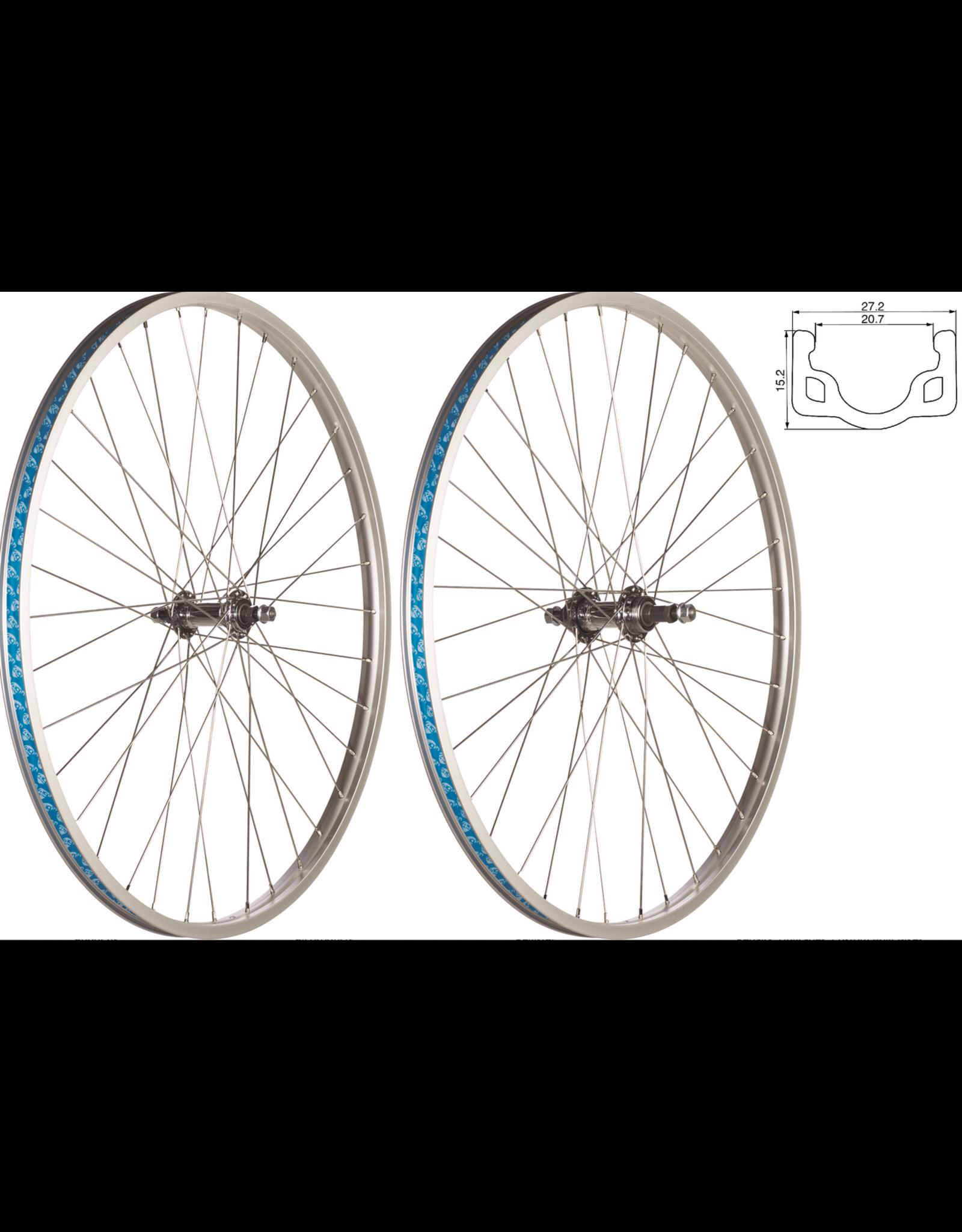 """49n 49N 26 x 1 3/8"""" Wheels"""