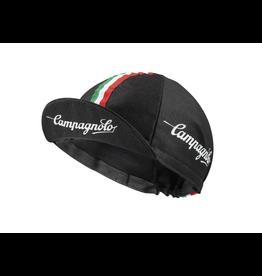 Campagnolo Campagnolo Cycling Cap