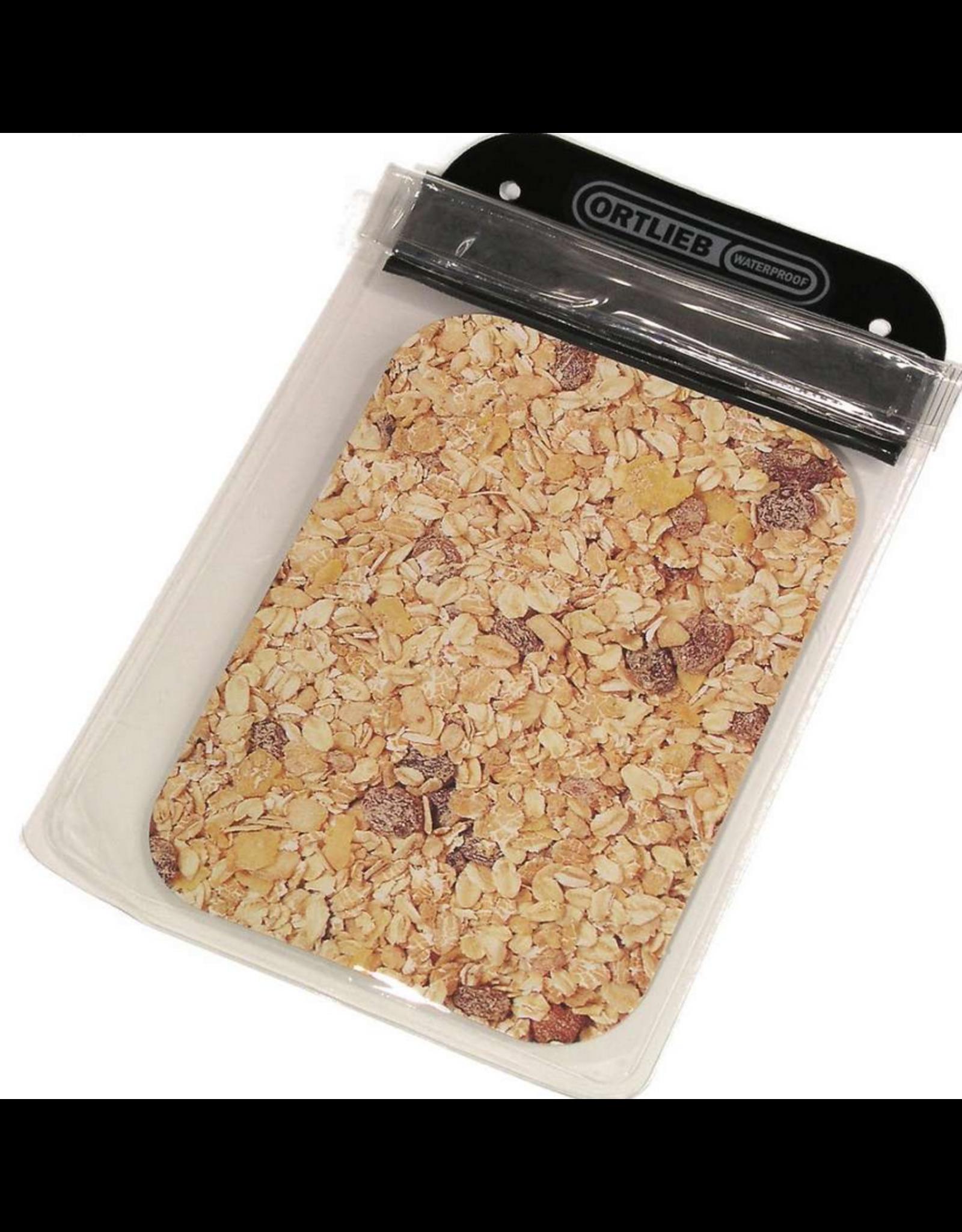 Ortlieb Ortlieb Snack/ Mask Bag A6