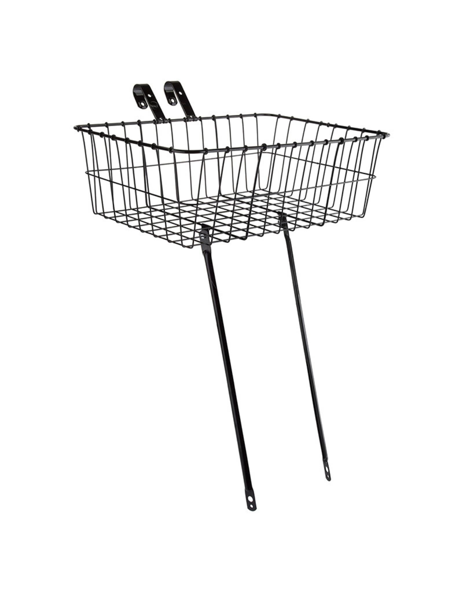 Wald Wald Basket 139/1392