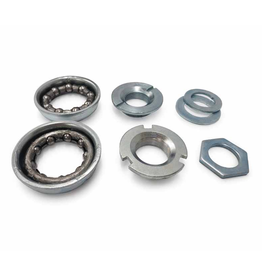 Damco BB KIT FOR ONE PIECE CRANK 51mm diameter