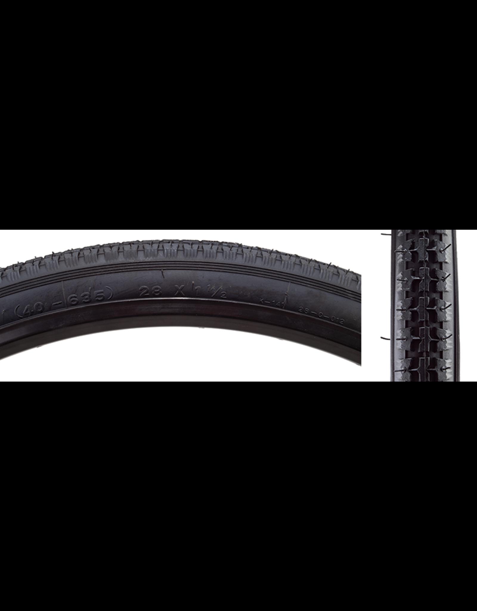 """Sunlite Sunlite 28"""" x 1-1/2"""" Tire (635mm Dutch)"""