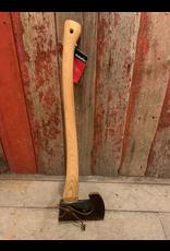 Hultafors Hultafors 1 3/4 lb Felling Axe With Sheath