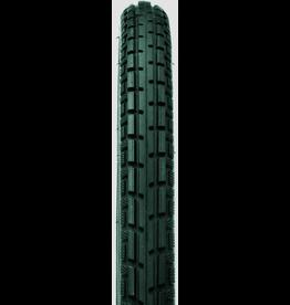 Kenda Tire - Kenda K189 Hybrid Commuter, 622BSD, approx. 500g,