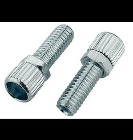 Jagwire Barrel Adjuster, Jagwire, M6