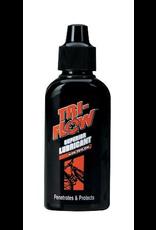 TriFlow Tri-Flow Superior Lubricant 2oz