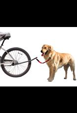 Sunlite Sunlite Bicycle Dog Leash