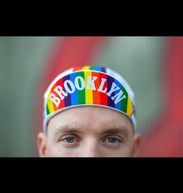 Gay's Ok Cycling Gay's Ok Cycling Brooklyn Cap