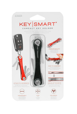 KeySmart KeySmart Original