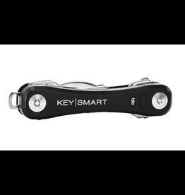 KeySmart KeySmart Pro
