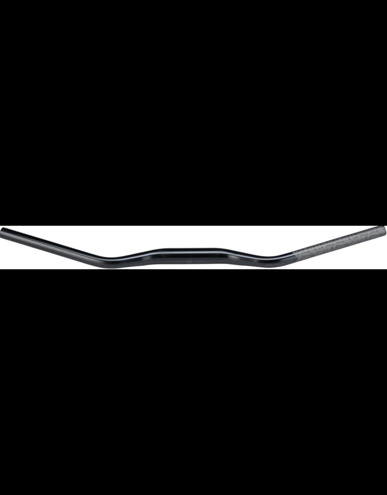 SALSA Salsa Bend Bar Deluxe 710mm