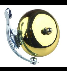 Velo Orange Velo Orange Striker Bell Brass