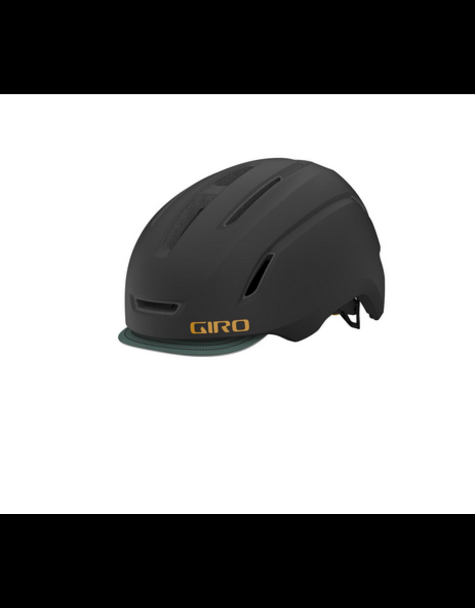 Giro Giro Caden Standard Helmet