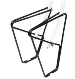 Blackburn Blackburn custom lo rider front rack, black - While supplies last