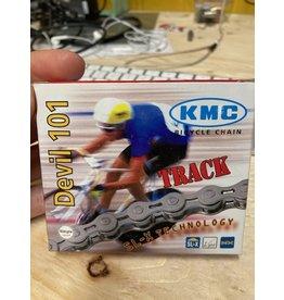 KMC KMC Devil 101 Chain