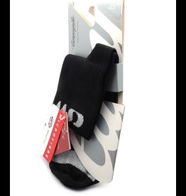 Campagnolo Campagnolo Socks