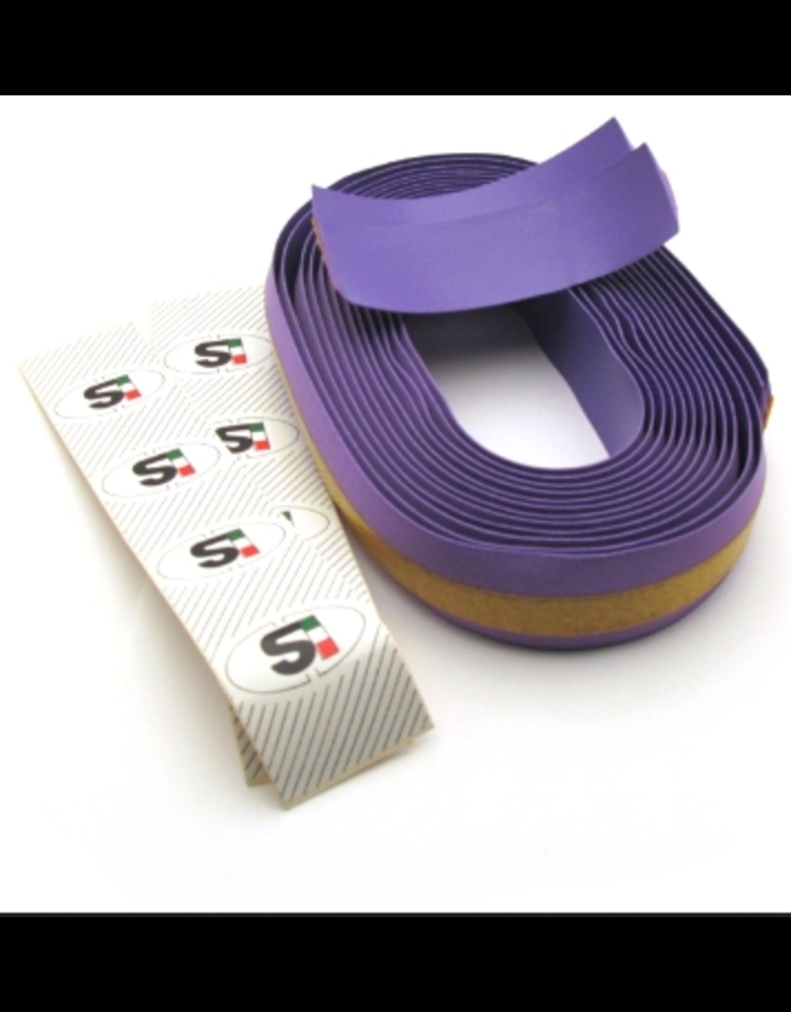 Silva Silva Nastritalia Bar Tape - Purple