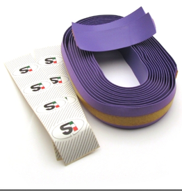 Silva Silva Nastritalia Bar Tape - Purple