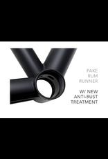 Pake Frame - Pake NEW Rum Runner