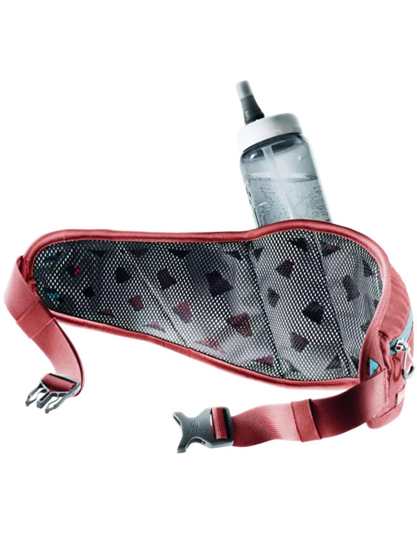 Deuter Deuter Packs Pulse 2 Hip Bag
