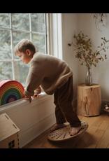 Kinderfeets Kinderfeets Balance Disk