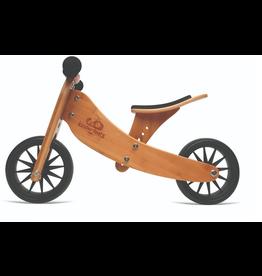Kinderfeets Kinderfeets Tiny Tots Balance Bike