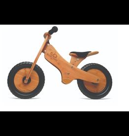 Kinderfeets Kinderfeets Classic Balance Bike