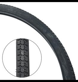 """CYT CST Tire 26'' x 1 3/8"""""""
