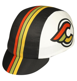 Pace Pace Sport Cycling Cap