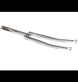 """1"""" Threaded Repair Fork"""