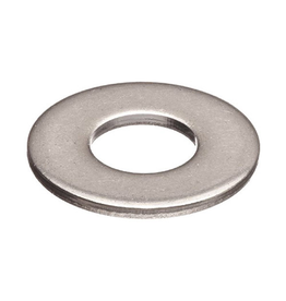 Natural Cycleworks Stainless Steel Washer