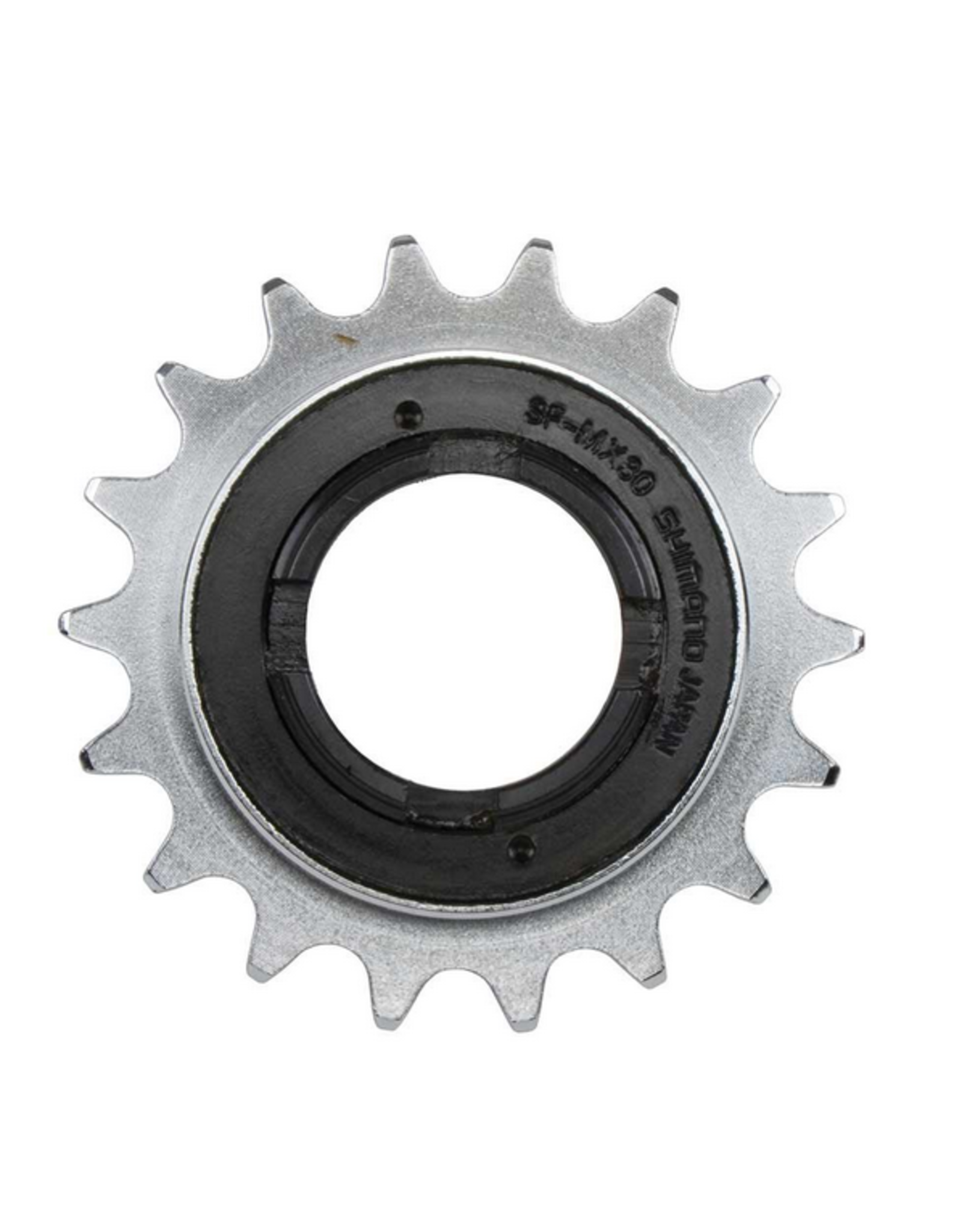 Shimano Shimano MX30 Singlespeed Freewheel