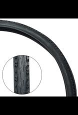 CST Tire - CST C1096