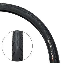"""CST Tire - CST C1384 27.5"""" x 1.40"""""""