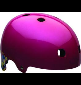 Bell Bell Segment Jr Helmet