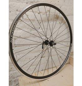 Natural Cycleworks HandBuilt Wheel Race Hub To AT490