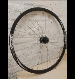Natural Cycleworks Handbuilt Wheel - Alex CXD26 - Shimano M475 Rear