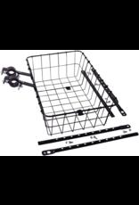Wald Wald Basket 137/1372