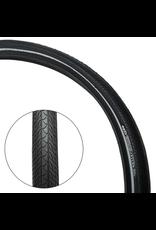 CST CST CIUDAD C-1720 - 26 x 1.50 Tire