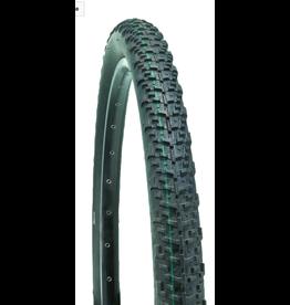 WTB WTB Nano Race 700x40c Folding Tire