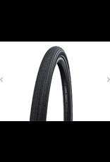 Schwalbe Schwalbe Fat Frant 29x2.00 Tire