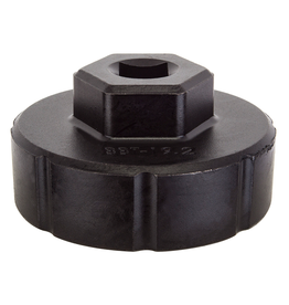 Park Tool Park External Bottom Bracket Tool BBT-19.2 – 16-Notch 44mm OD