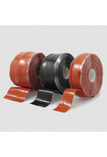 X-Treme Tape Silicone Self-Fusing  X-Treme Tape
