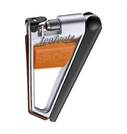 ICETOOLZ IceToolz Portable Chain Tool (5 thru 12 speed)
