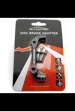 Alligator Alligator Disc Brake Adaptor