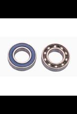 Enduro ABEC-3 Cartridge Bearing, 2437 24x37x7